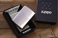 Зажигалки Zippo оптом