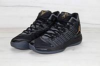 Кроссовки мужские Nike AIR Jordan Melo M13 c5b6b5df51757