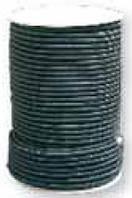 Эспандер, диаметр 8мм