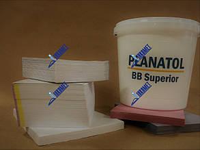 Водно–дисперсионный клей Planatol BB Superior