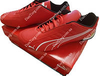Мужские спортивные кроссовки Puma Ferrari