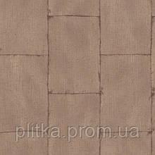 Обои Grandeco коллекция Textured Plains артикул 3001 TP