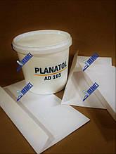 Водно–дисперсионный клей Planatol AD 165