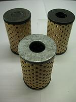 Фильтроэлемент Реготмас 601-1-0,6 сквозной