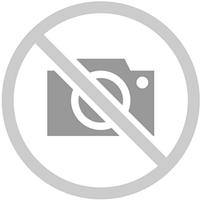К-кт прокладок DB 814-1617 OM356/366 84-98