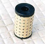 Фильтроэлемент Реготмас 601-1-04 (601-1-14) сквозной