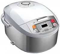 Мультиварка Philips HD3037/03