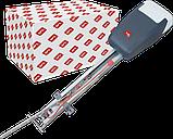 Автоматика для секционных ворот BFT Tiziano 3020 KIT, фото 2