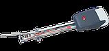 Автоматика для секционных ворот BFT Tiziano 3020 KIT, фото 4
