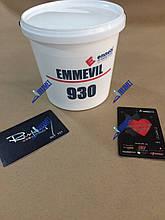 Водно–дисперсионный клей Еmmevil 930