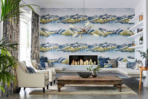 Anthozoa Wallpapers