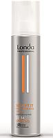 Спрей для укладки волос без аэрозоля сильной фиксации Londa Professional Sculpt It Non-Aerosol Spray, 250 ml