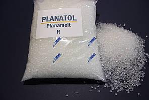 Термоклей Planatol Planamelt R