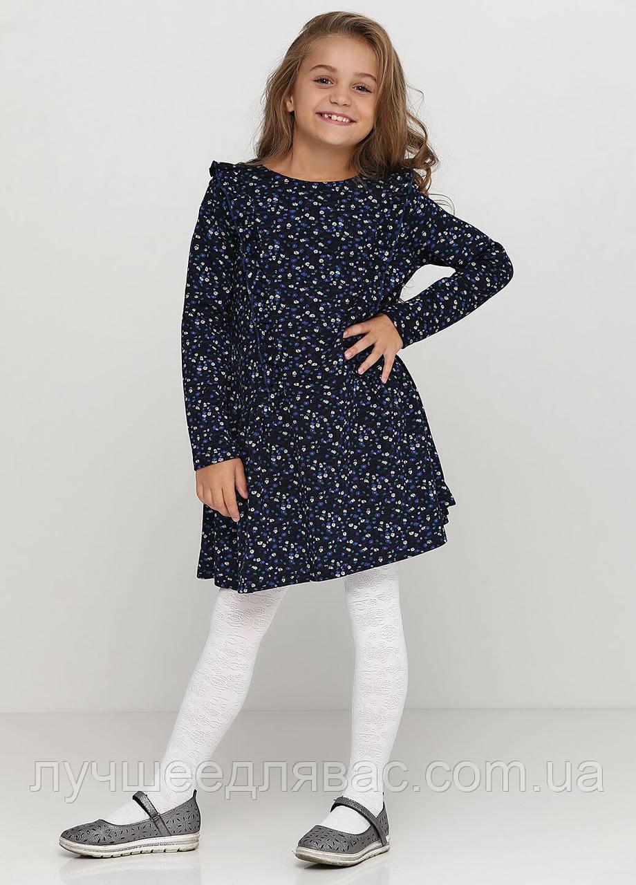 Платье для Вашей девочки , фото 1