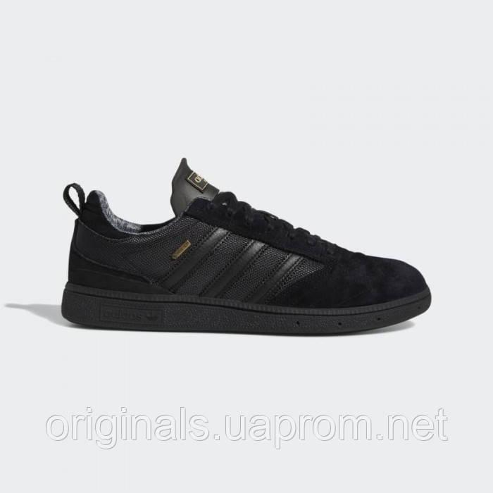 buy popular cfc3b 93b57 Кеды Adidas Busenitz Pro GORE-TEX B41664 - 20182