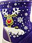 Зимние валенки Ufoboy, фото 9