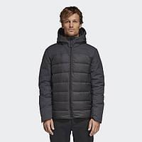 Зимний пуховик Adidas Climawarm CY8621 - 2018/2