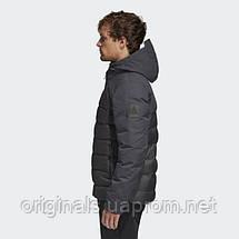 Зимний пуховик Adidas Climawarm CY8621, фото 3
