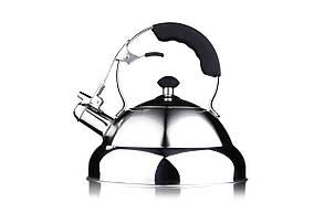 Чайник  Superia 2.6 л Vinzer 89009, фото 2