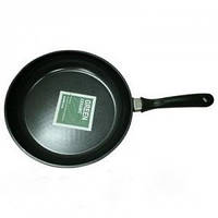 Сковорода BergHOFF Cook&Co 1,2л 20см антипригарная, фото 1