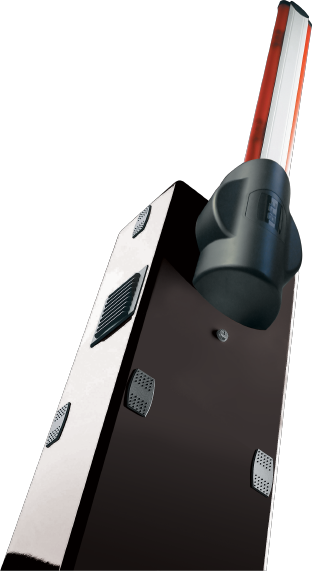 Шлагбаум BFT Moovi 30 S (скоростной)