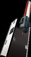Шлагбаум BFT Moovi 30 S (скоростной), фото 1