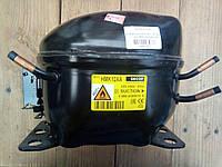 Компрессор R-600, 197W, ACC/Secop HMK12AA (11.2см3) (Австрия)