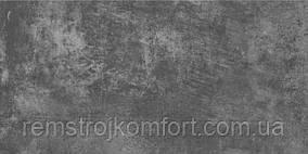 Плитка для стены Керамин Нью-Йорк 1Т серая 300х600