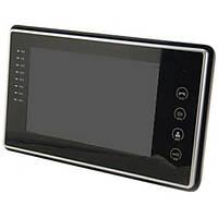 IP видеодомофон BAS-IP AR-07
