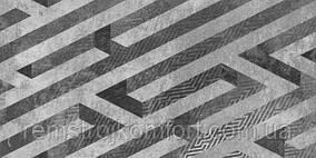Плитка для стены Керамин Нью-Йорк панно 300х600