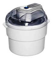 Мороженица CLATRONIC 3581 ICM white