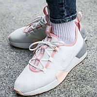 cefa67af Оригинальные кроссовки Nike Wmns Ashin Modern (AJ8799-101) - Размер 38 / 7.0