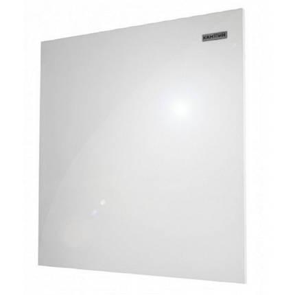 Керамическая панель КАМ-ИН 475 Вт Easy Heat, фото 2