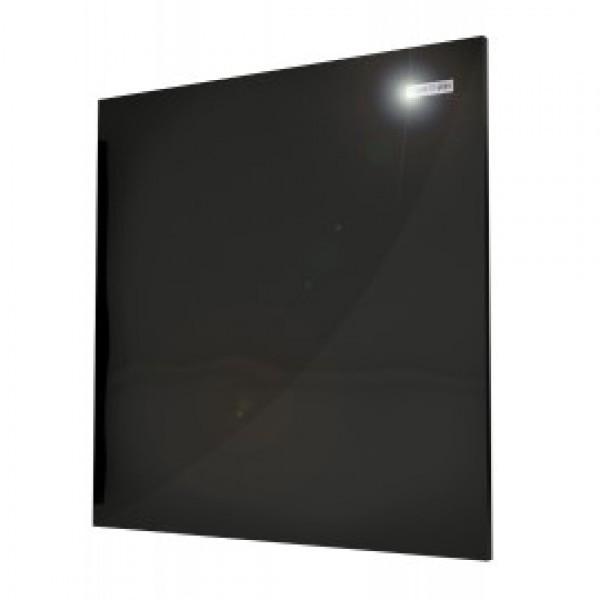 Керамическая панель КАМ-ИН 475 Вт с ТР Easy Heat