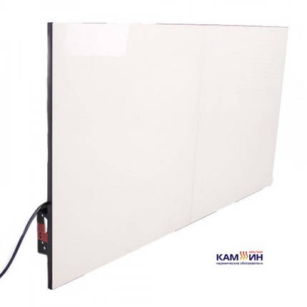 Керамическая панель КАМ-ИН 525 Вт с ТР Easy Heat, фото 2