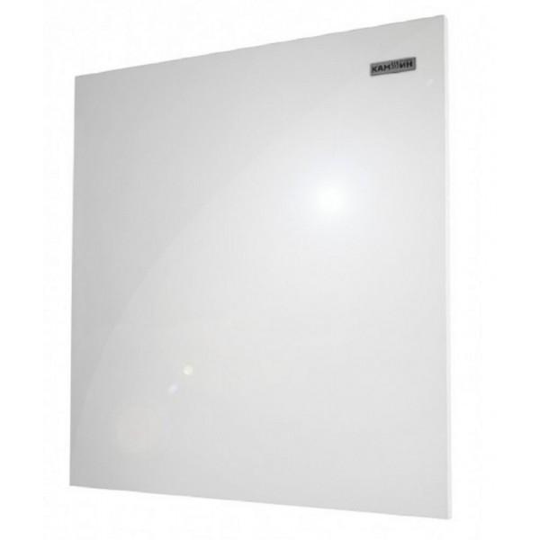 Керамическая панель КАМ-ИН 475 Вт Eco Heat