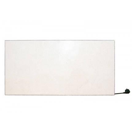 Керамическая панель КАМ-ИН 525 Вт Eco Heat, фото 2