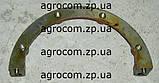 Опора картера МТЗ-80, Д-240, фото 2