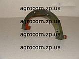 Опора картера МТЗ-80, Д-240, фото 3