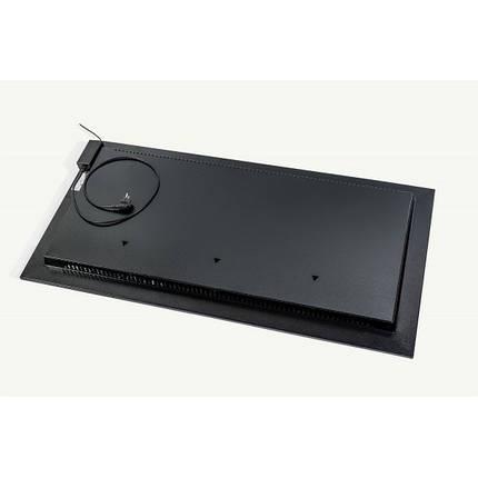 Керамическая панель КАМ-ИН 950 Вт Eco Heat, фото 2