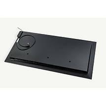 Керамическая панель КАМ-ИН 950 Вт с ТР Eco Heat, фото 2