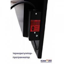 Керамическая панель КАМ-ИН 950 Вт с ТР Eco Heat, фото 3
