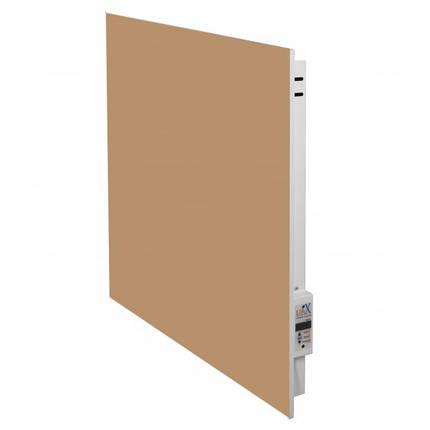 Керамическая панель LIFEX 400 Вт Classic, фото 2