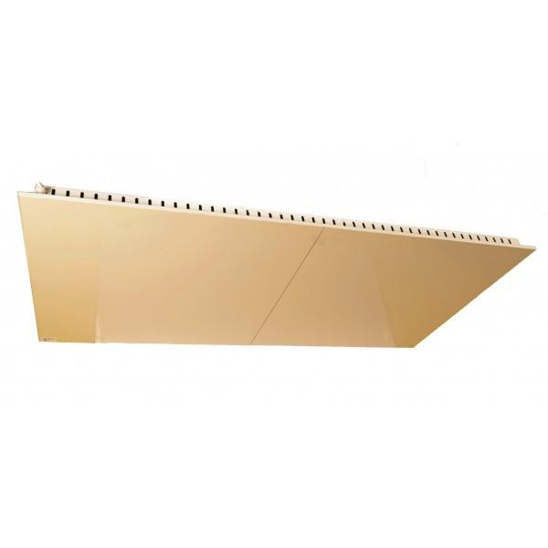 Керамическая панель LIFEX 800 Вт Classic