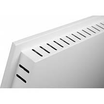 Керамическая панель LIFEX 800 Вт Classic, фото 3