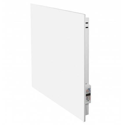 Керамическая панель LIFEX 700 Вт Bio-air, фото 2