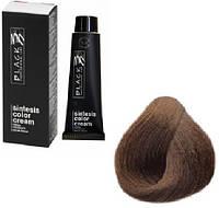 BLACK Sintesis Color Creme Краска для волос 5.06 - Теплый светло-каштановый, фото 1