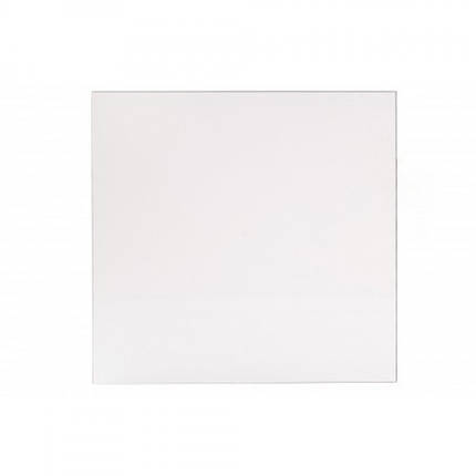 Керамическая панель Teploceramic 500 с ТР белая, фото 2