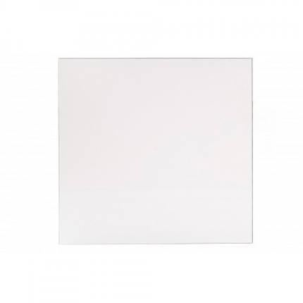 Керамическая панель Teploceramic 400 Вт белая, фото 2