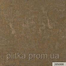 Обои Portofino коллекция Palazzo del Principe артикул 205000